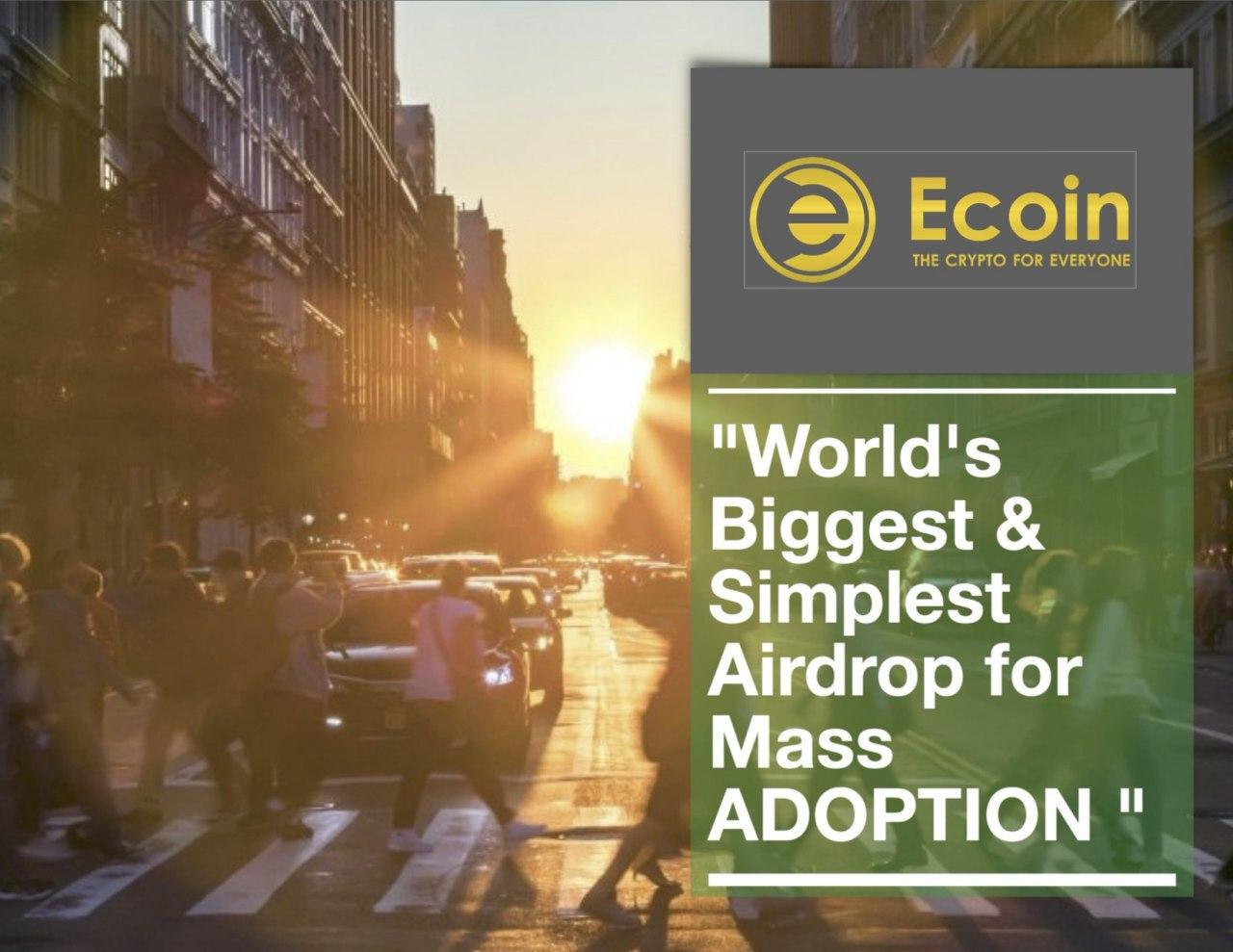 ecoinofficial.org