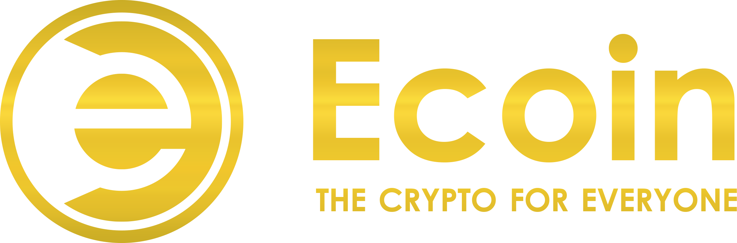 emailCoin
